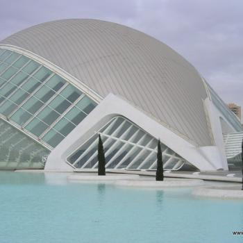 Spagna - Valencia