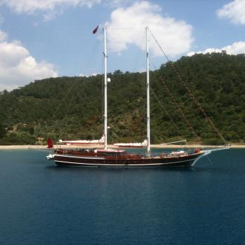 Turkey - Bodrum