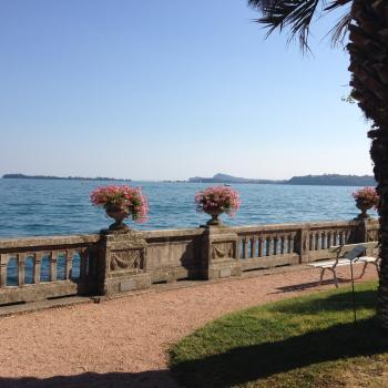 Italy - Garda Lake