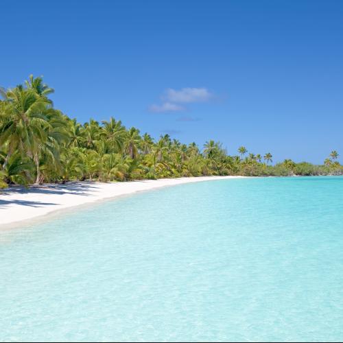 beach-1836335.jpg