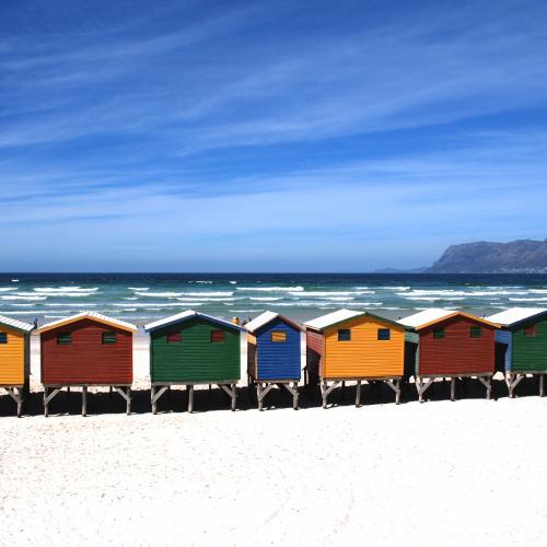 beach-425167.jpg
