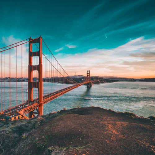 golden-gate-bridge-1081782.jpg