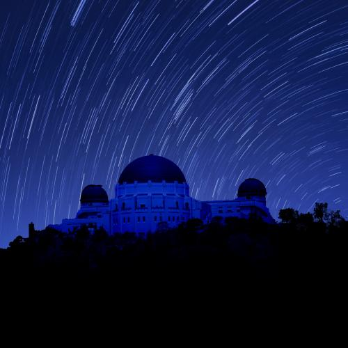 griffith-observatory-1642514.jpg