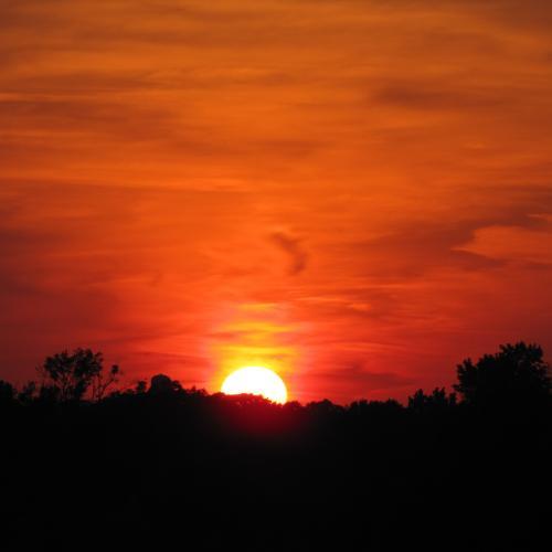 sunset-49383.jpg