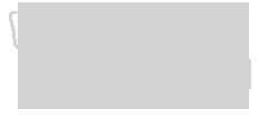YesTravel Logo